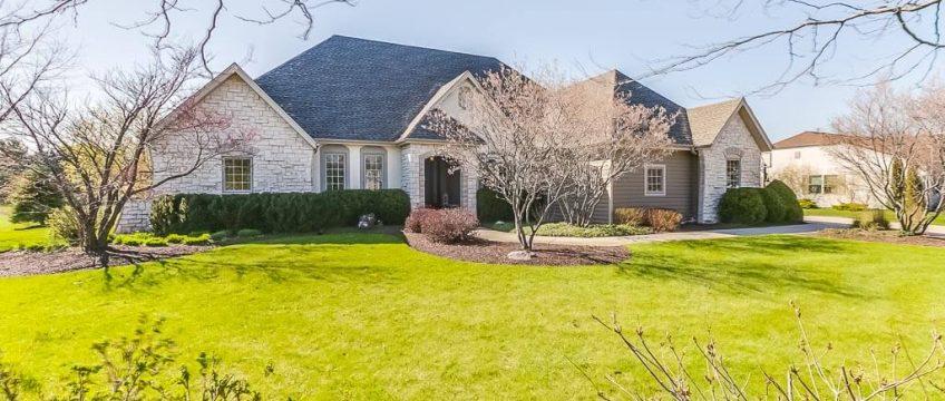 racine homes for sale, buy house racine, best realtor racine