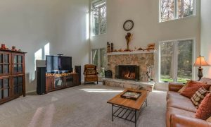 walworth county houses for sale, homes for sale walworth county, buy a house walworth county