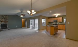 homes for sale kenosha, kenosha homes for sale, kenosha houses for sale